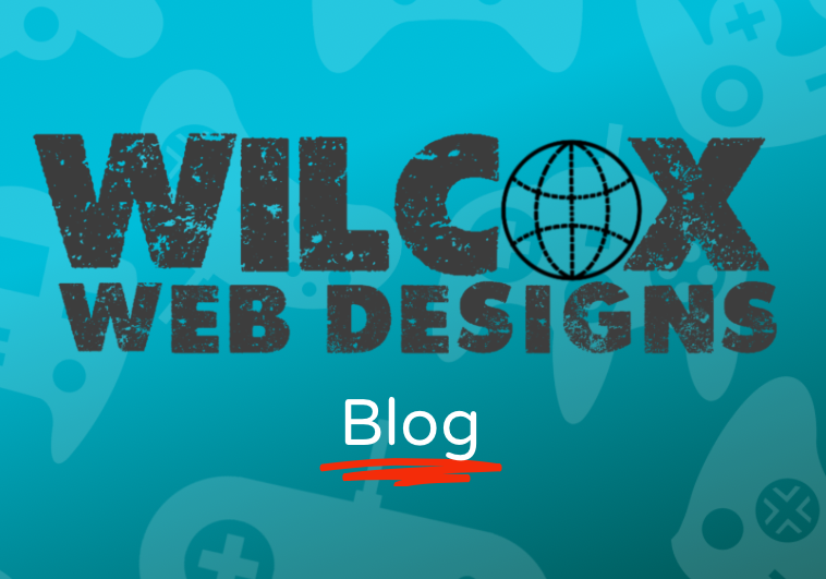 WWD Blog